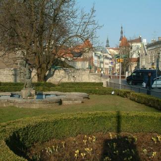Tallinn-38.jpg
