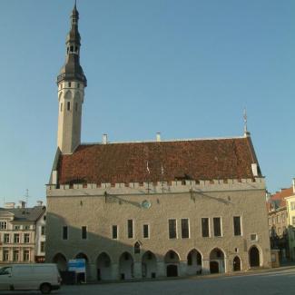 Tallinn-40.jpg