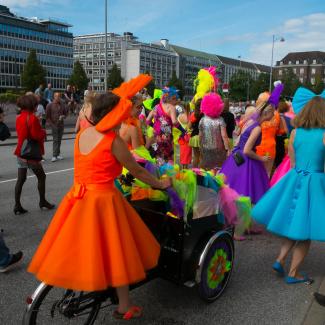 Copenhagen-Pride-2013-82.jpg