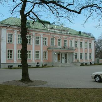 Tallinn-23.jpg