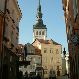 Tallinn-41.jpg