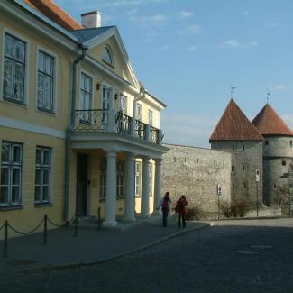 Tallinn-55.jpg