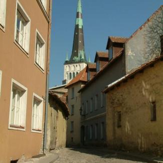 Tallinn-91.jpg