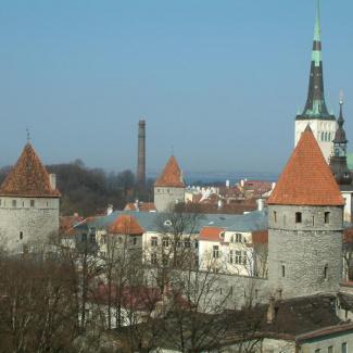 Tallinn-48.jpg