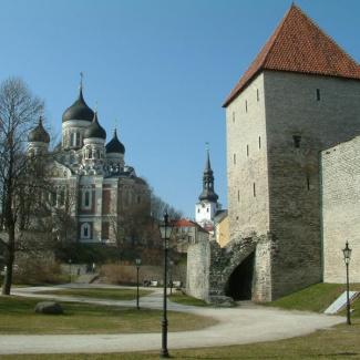 Tallinn-66.jpg