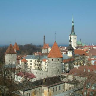 Tallinn-49.jpg