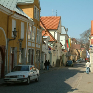 Tallinn-75.jpg