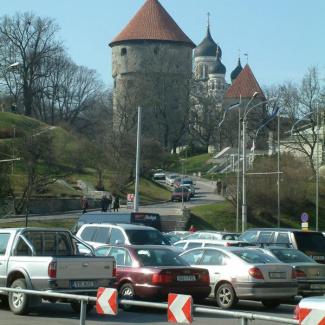 Tallinn-69.jpg