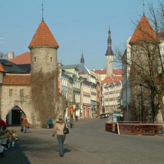 Tallinn-39.jpg