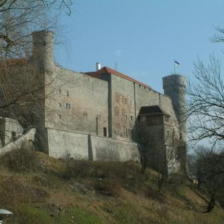 Tallinn-46.jpg