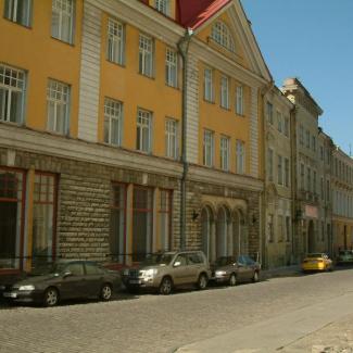 Tallinn-85.jpg
