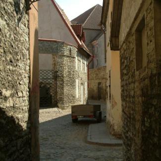Tallinn-93.jpg