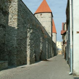 Tallinn-18.jpg