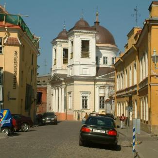 Tallinn-76.jpg