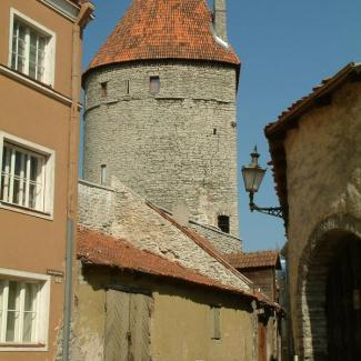 Tallinn-90.jpg