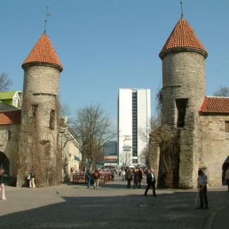 Tallinn-73.jpg