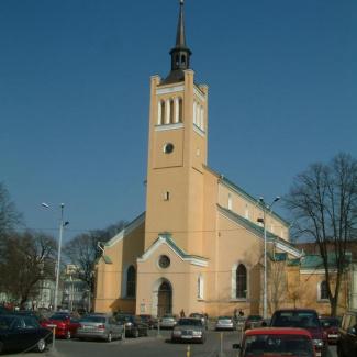Tallinn-68.jpg