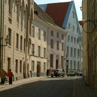 Tallinn-83.jpg
