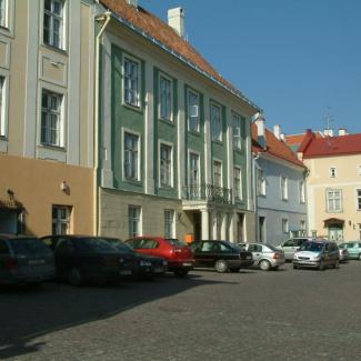 Tallinn-57.jpg
