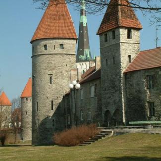 Tallinn-97.jpg
