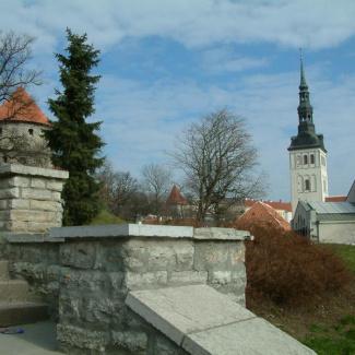 Tallinn-5.jpg