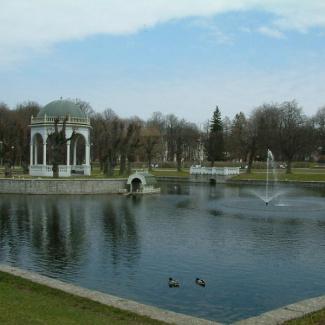 Tallinn-29.jpg