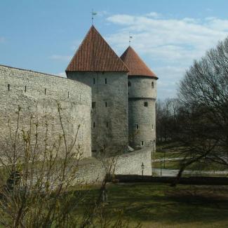 Tallinn-64.jpg