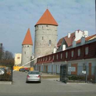Tallinn-17.jpg