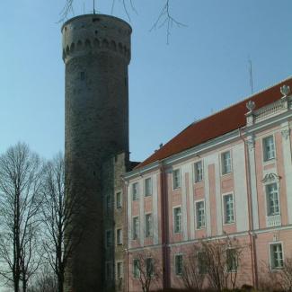Tallinn-58.jpg