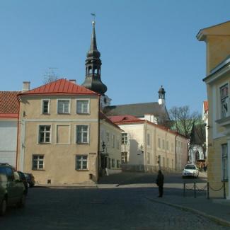 Tallinn-65.jpg