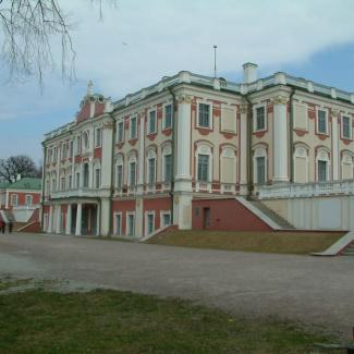 Tallinn-28.jpg