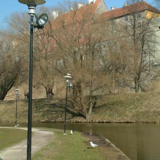 Tallinn-44.jpg
