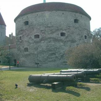 Tallinn-19.jpg