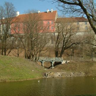 Tallinn-42.jpg