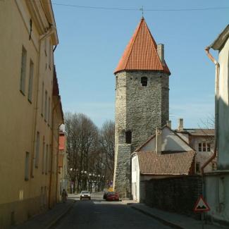 Tallinn-86.jpg