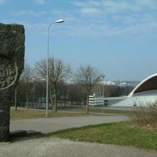 Tallinn-33.jpg