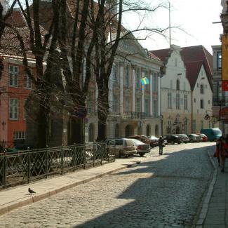 Tallinn-82.jpg