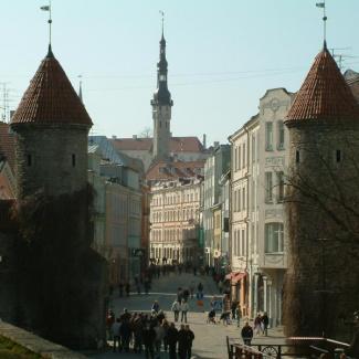Tallinn-71.jpg