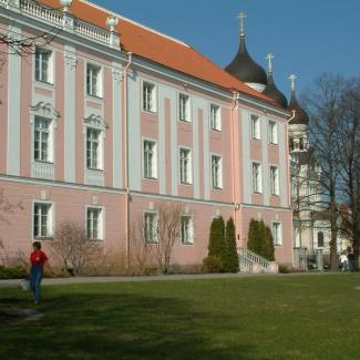 Tallinn-59.jpg