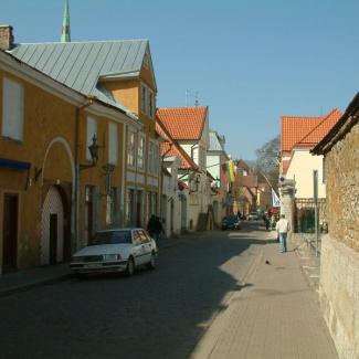 Tallinn-77.jpg