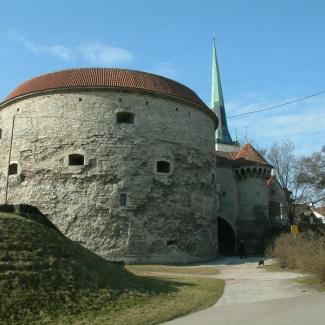 Tallinn-11.jpg