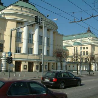 Tallinn-70.jpg