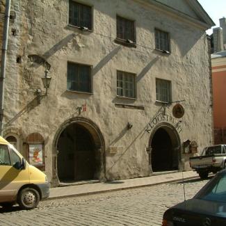 Tallinn-79.jpg