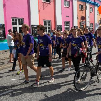 Copenhagen-Pride-2013-40.jpg