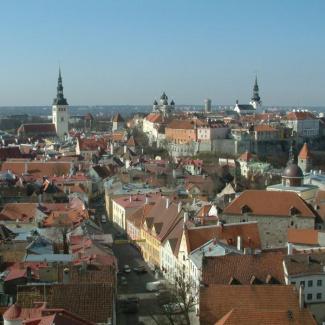 Tallinn-2.jpg
