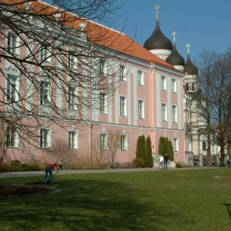 Tallinn-60.jpg