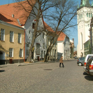 Tallinn-87.jpg