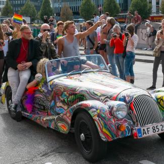 Copenhagen-Pride-2013-64.jpg