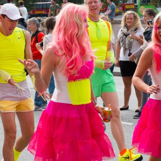 Copenhagen-Pride-2013-93.jpg