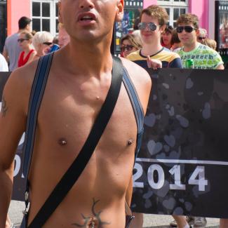 Copenhagen-Pride-2013-51.jpg